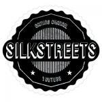SilkStreetsYT's Photo
