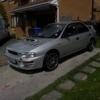 Daz89's Photo