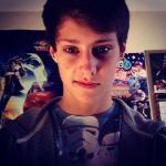 JordanHembrow_5's Photo